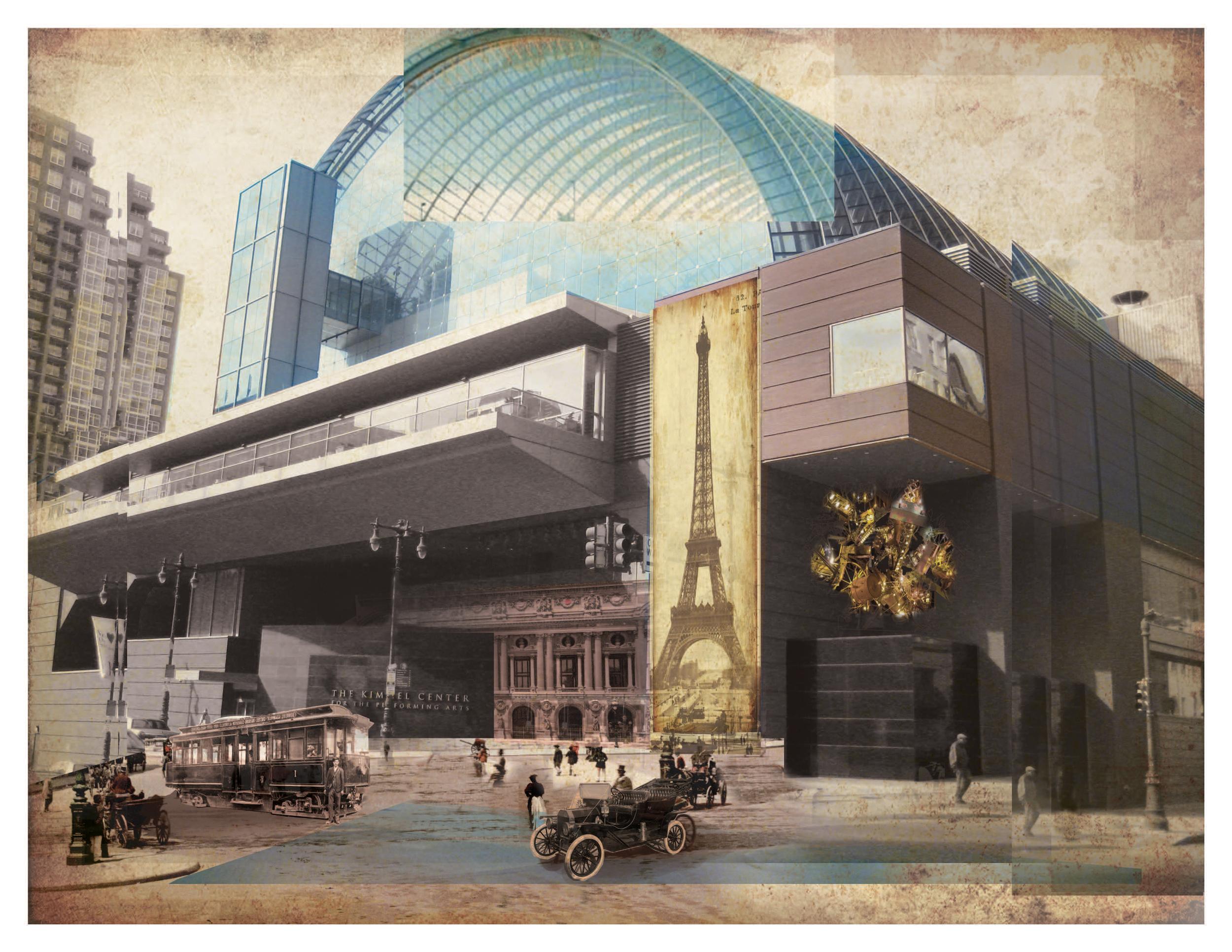 Ville de Lumiere for The Kimmel Center_Page_04a.jpg