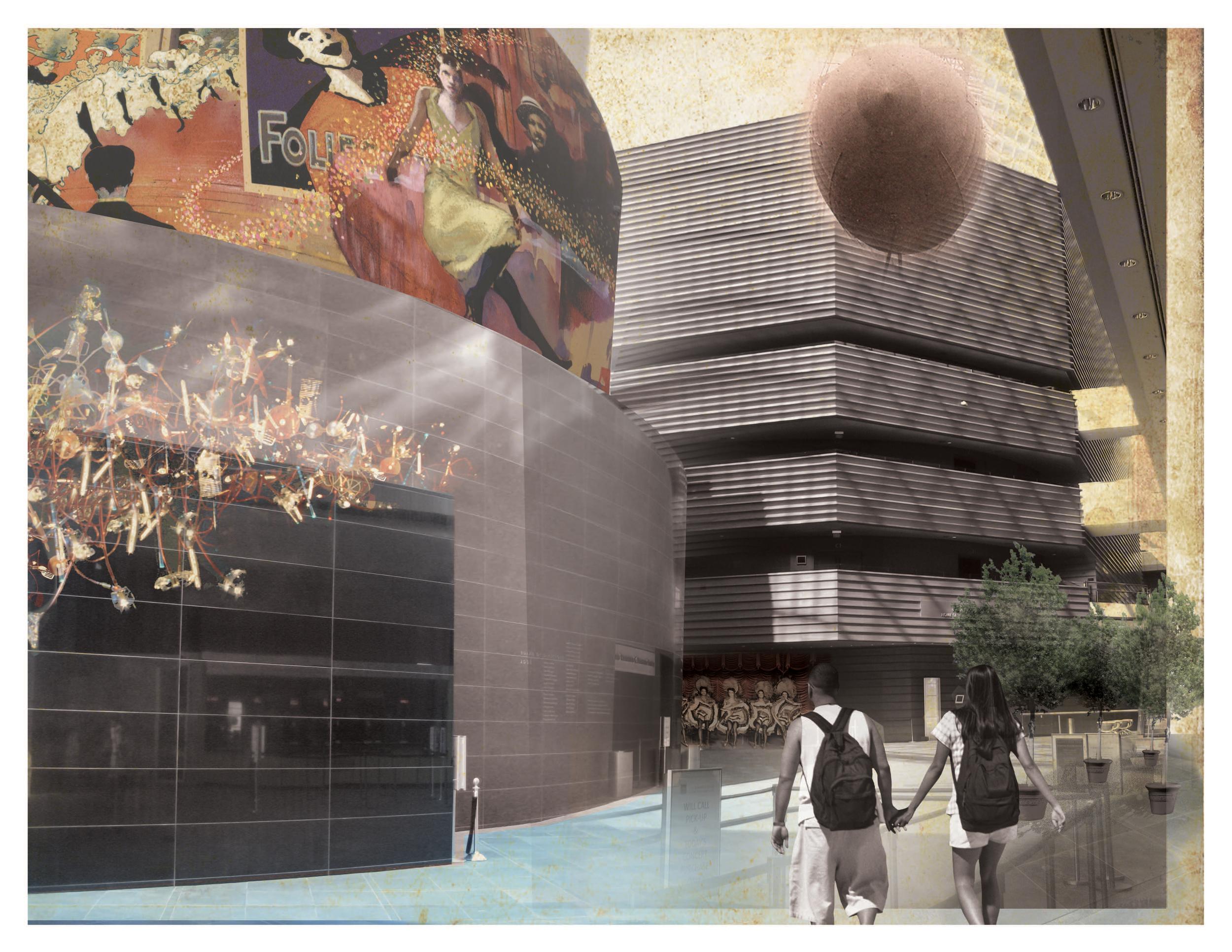 Ville de Lumiere for The Kimmel Center_Page_06a.jpg