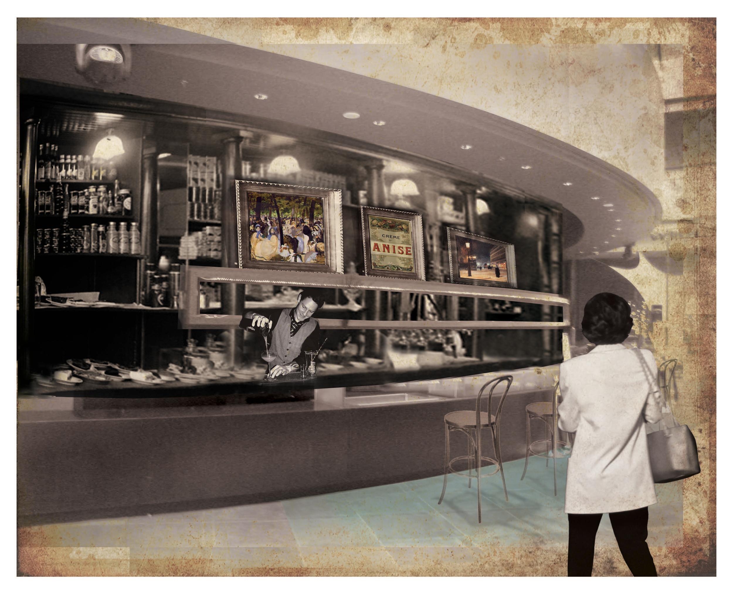 Ville de Lumiere for The Kimmel Center_Page_12a.jpg