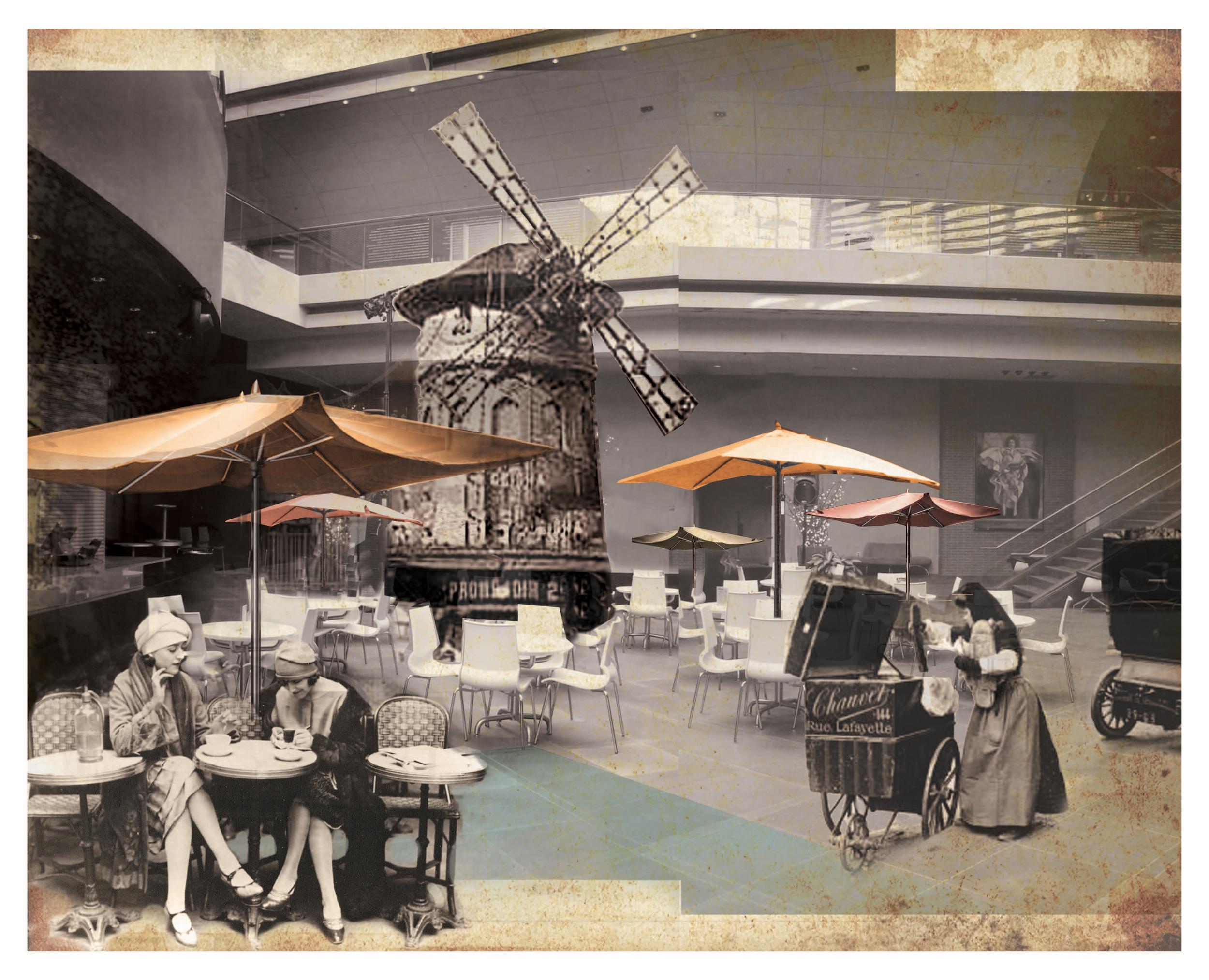 Ville de Lumiere for The Kimmel Center_Page_18a.jpg