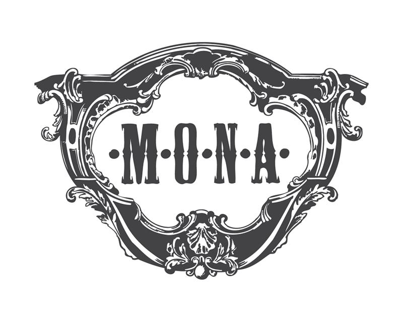 MONA-logo-grey-small.jpg