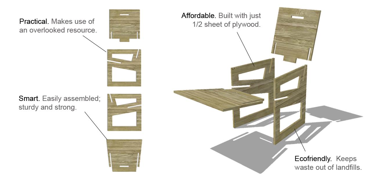 NOLA-layoutforweb-chair.jpg