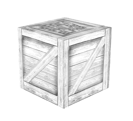 box perspective day.jpg