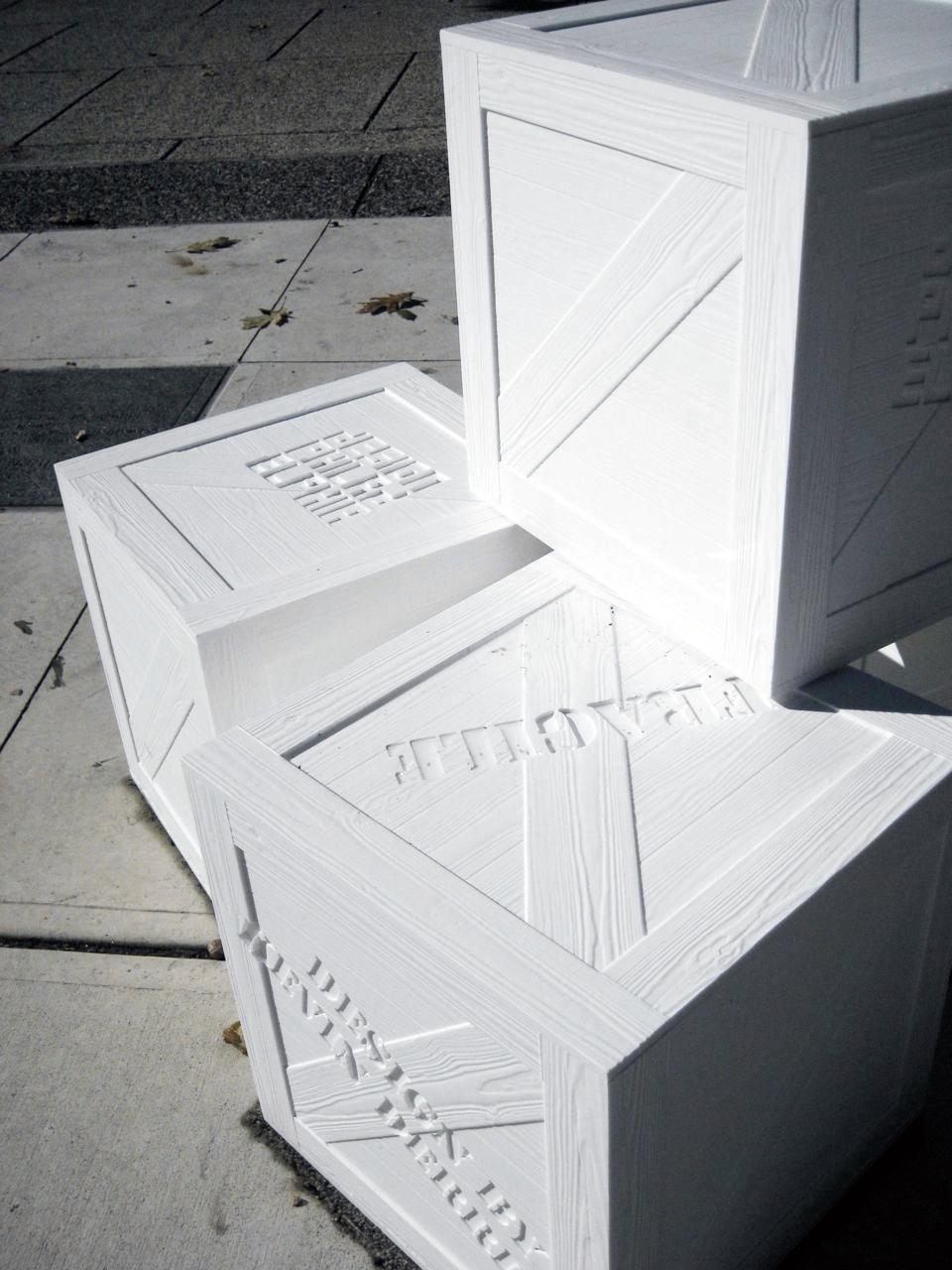 corian-proposal-kderrick-2-concept-web.jpg