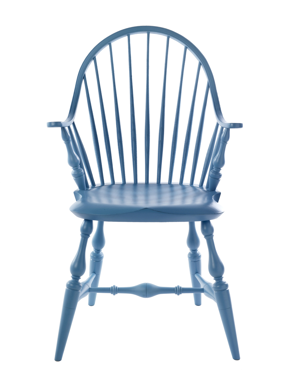 Windsor Chair by O&G