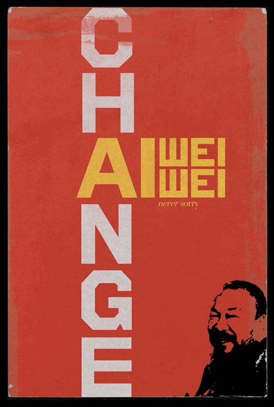Ai-Weiwei-Never-Sorry-Insert.jpg