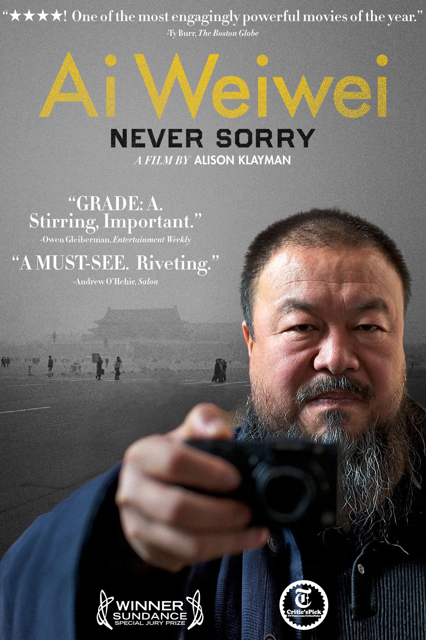 ai-weiwei-never-sorry-dvd-artwork-ai-weiwei.jpg