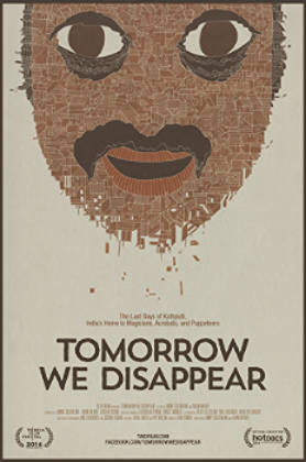 twd poster.png