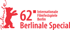 62_IFB_Berlinale_Special_rot.png