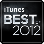 iTunes_Best_of_2012_ENG_148x148.png