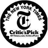 criticspick.png