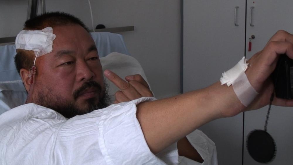 Sundancestill_hospital.jpg