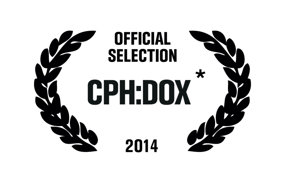 cphdox.png