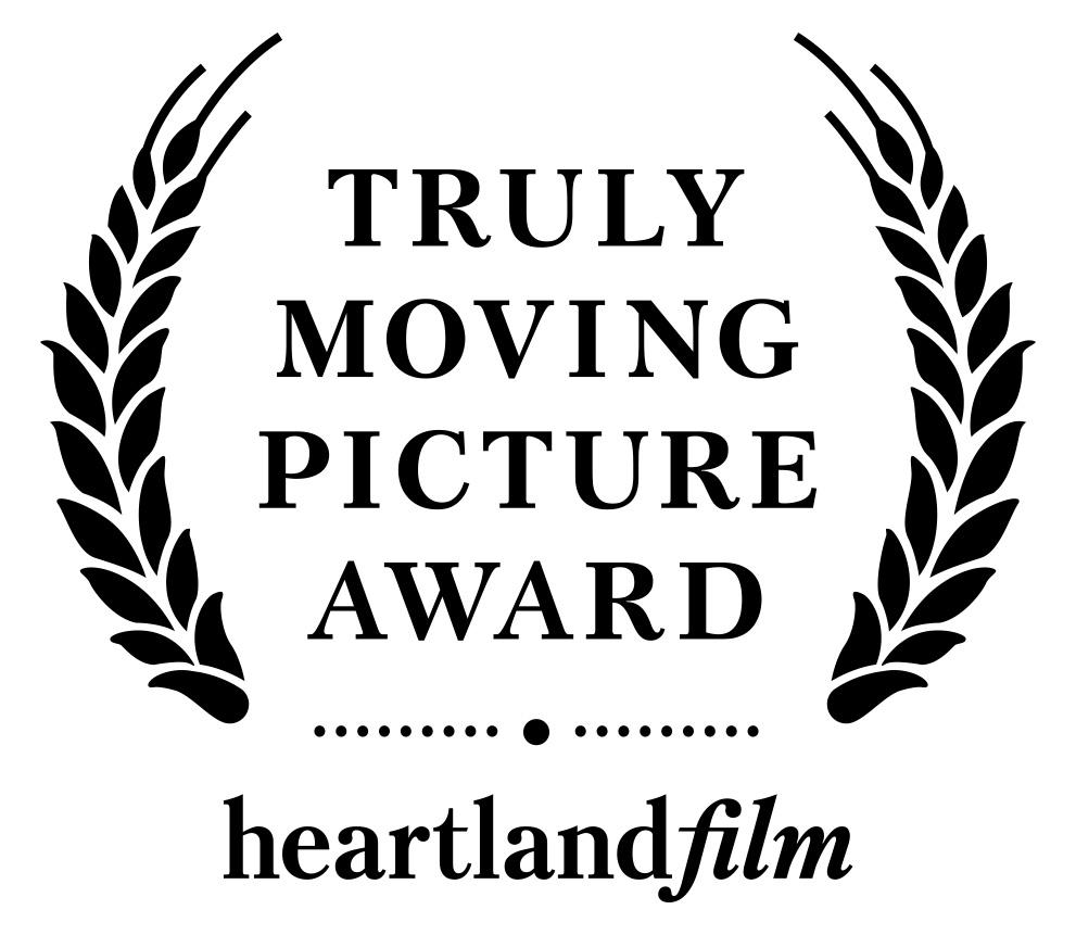 tmpa-laurel-heartland-film.jpg