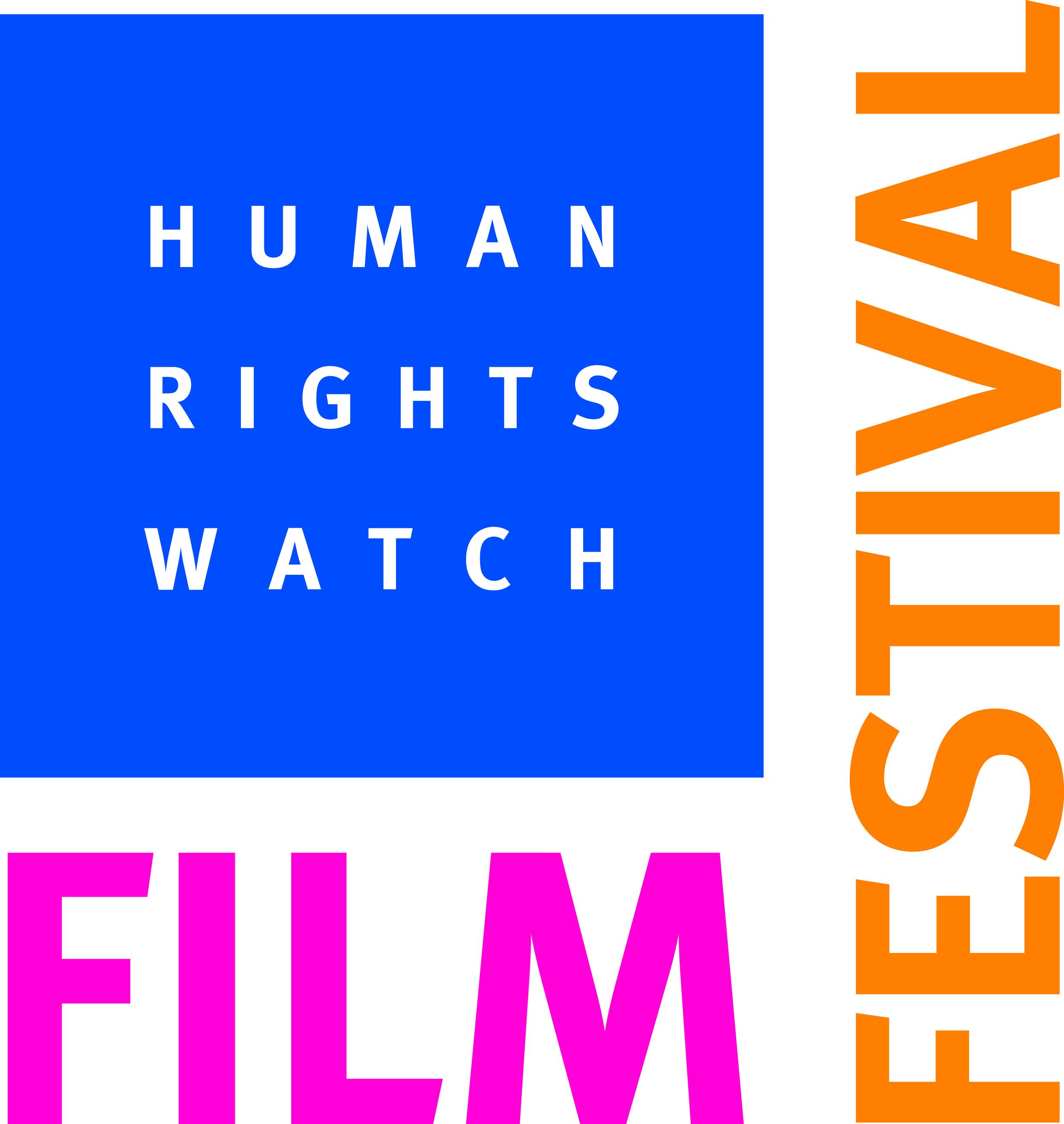 HRWFF_Logo_2016_CMYK.jpg