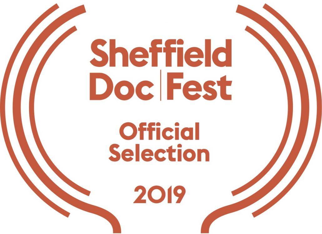 docfest_2019_laurels_rgb_orange_official_selection_2019-e1558538568798-1030x749.jpg