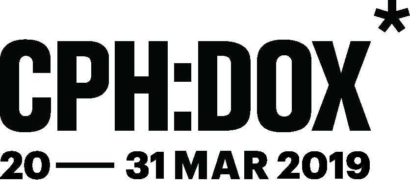 DOX-LOGO-2019.png