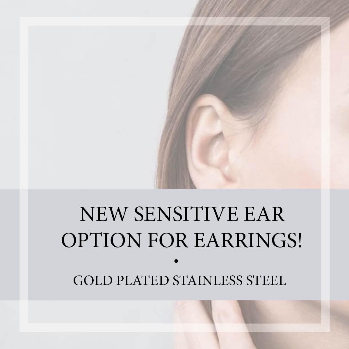Sensitive Ear Ad.jpg