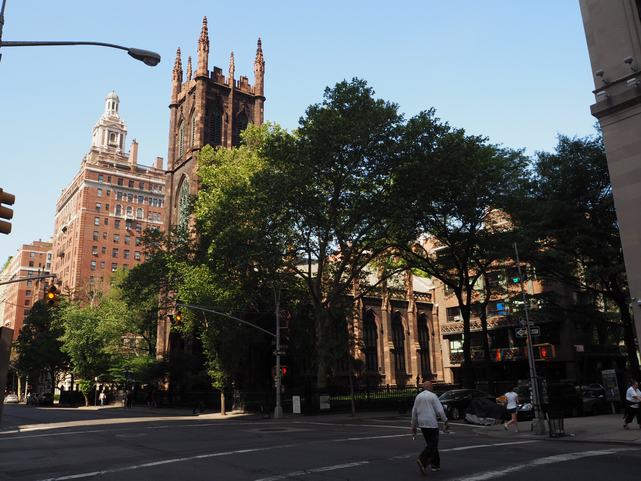 NYC_2015_1639.JPG