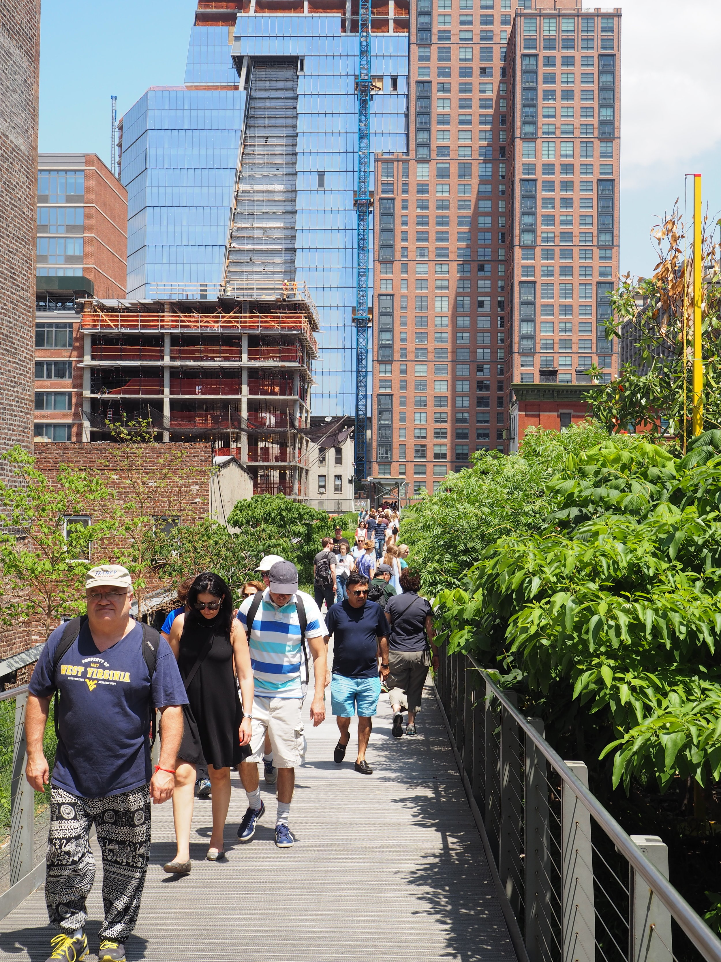 NYC_2015_0518.JPG