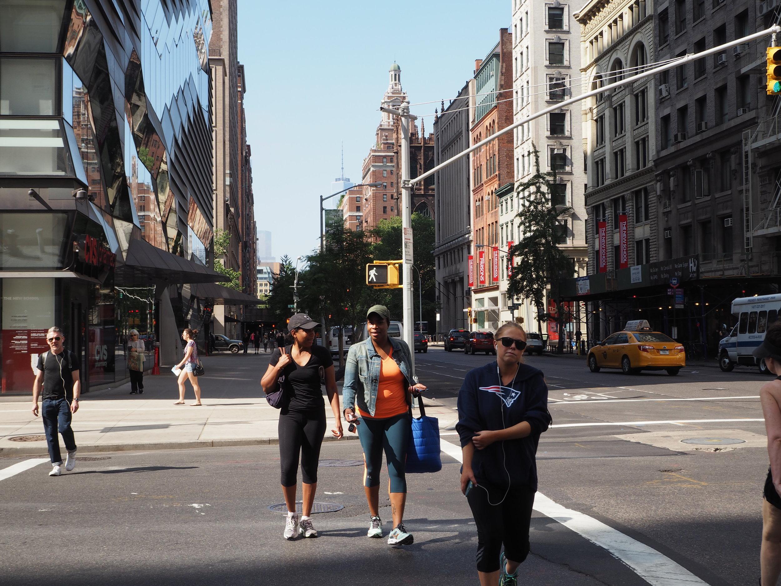 NYC_2015_0460 2.JPG