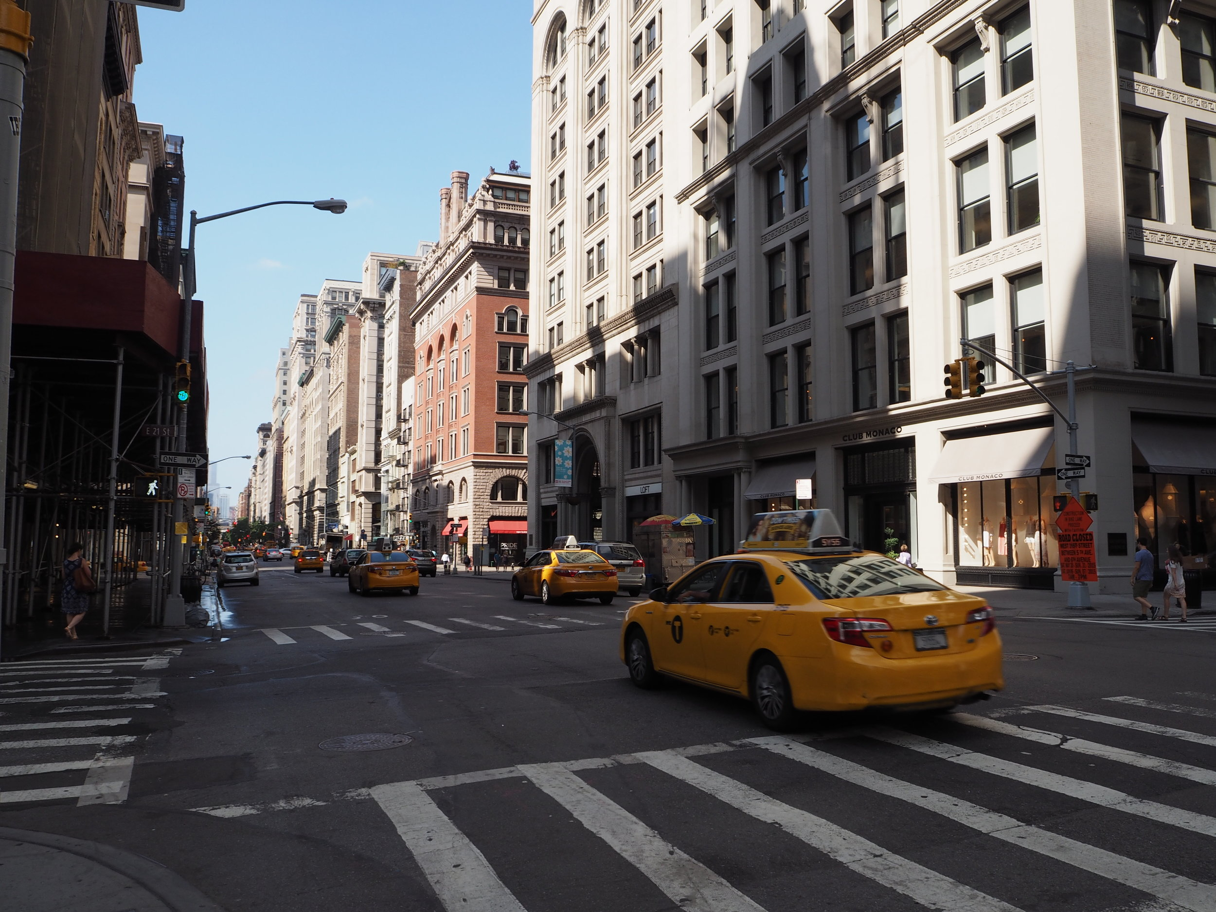 NYC_2015_0447.JPG