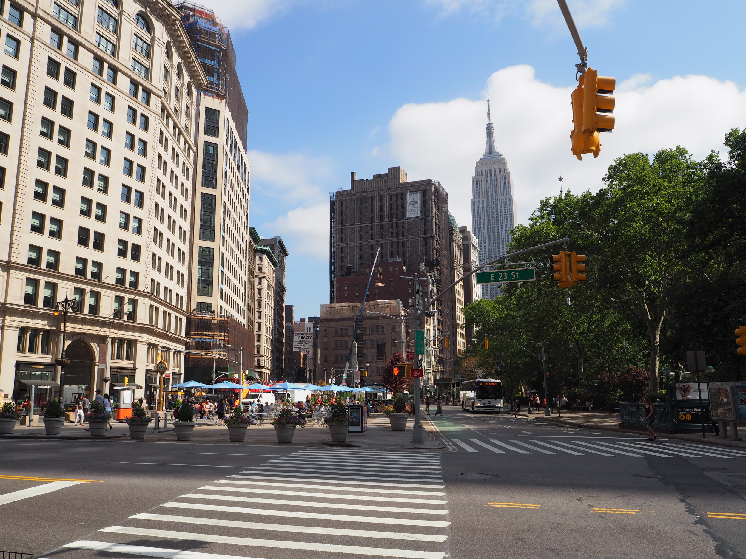 NYC_2015_0444.JPG