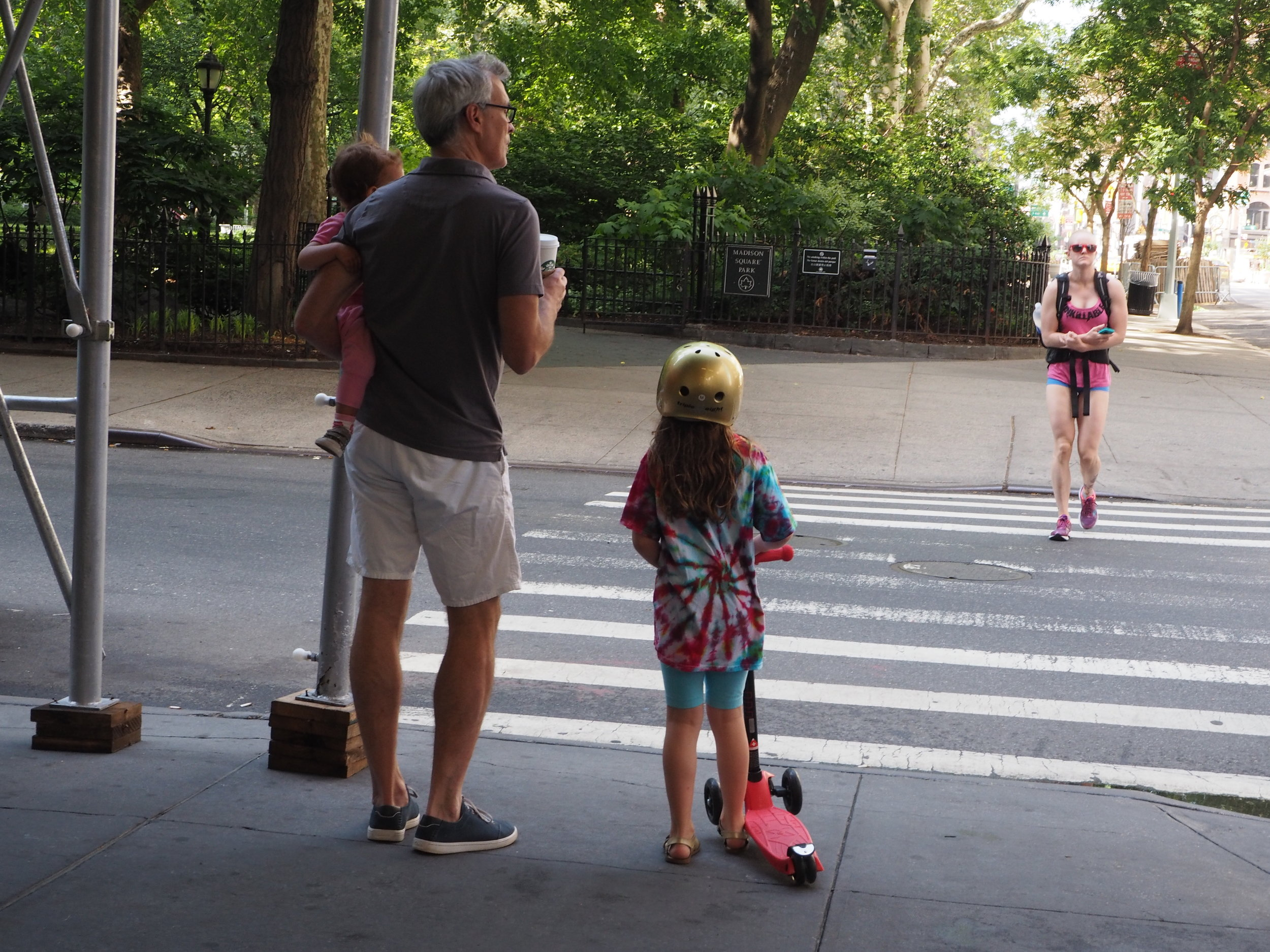 NYC_2015_0432.JPG