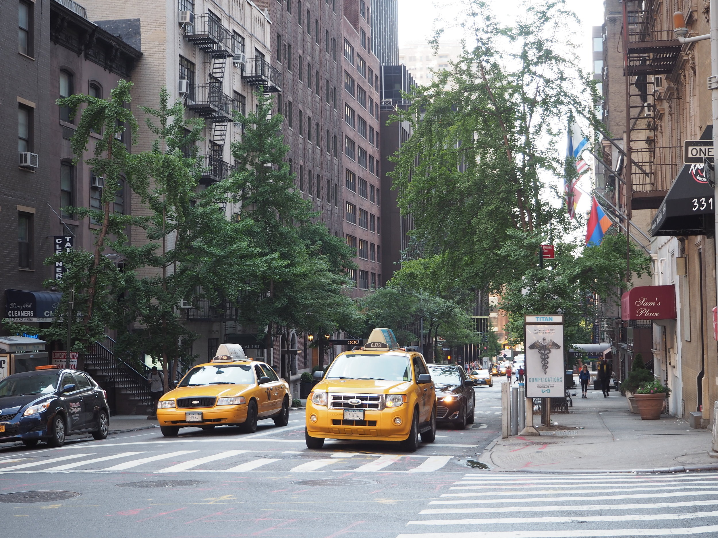 NYC_2015_0396.JPG