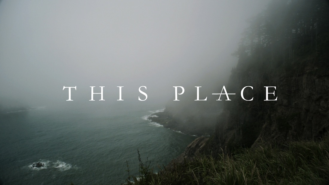 vscofilm_thisplace_01.jpg