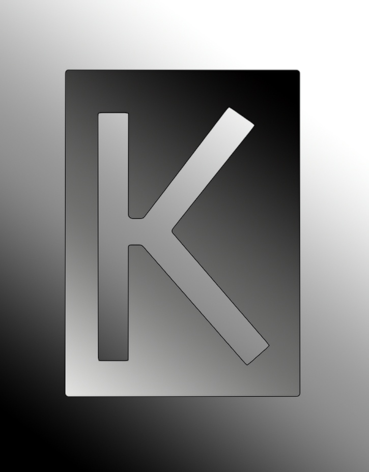 KCS 1920x1080 Logo