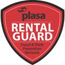 RentalGuard_Logo_Small.png