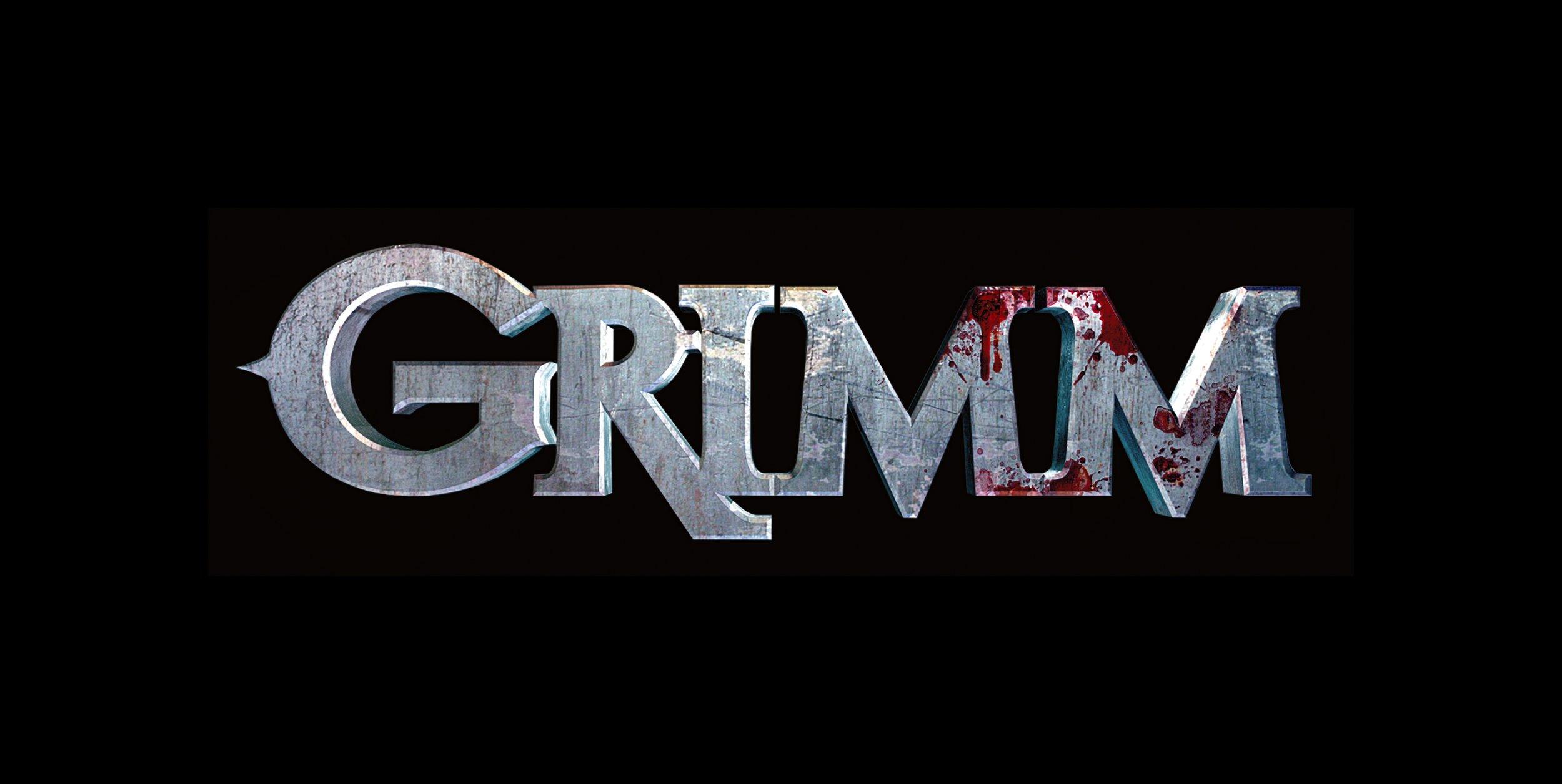 GRIMM  Arri Alexa Classic / Alexa Mini  Zeiss Ultra Primes / Angénieux Optimos
