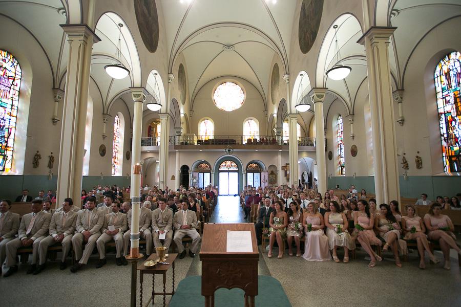 Kerri_Marco_Colorado_Wedding_2.jpg
