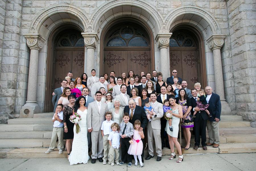 Kerri_Marco_Colorado_Wedding_3.jpg