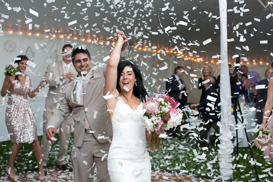 Kerri_Marco_Colorado_Wedding_15.jpg