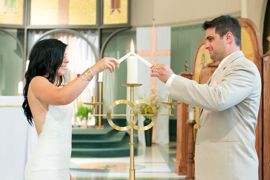 Kerri_Marco_Colorado_Wedding_5.jpg