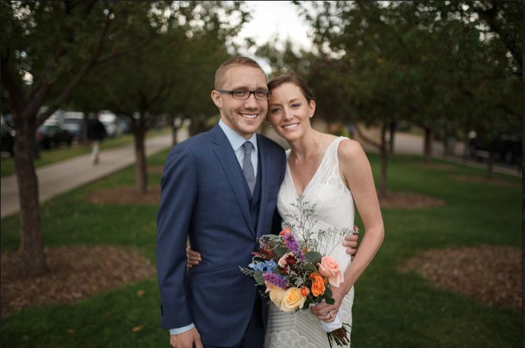 Chelsey_Jared_Denver_Colorado_Wedding_2.png
