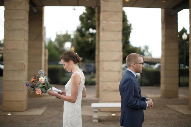 Chelsey_Jared_Denver_Colorado_Wedding_3.png