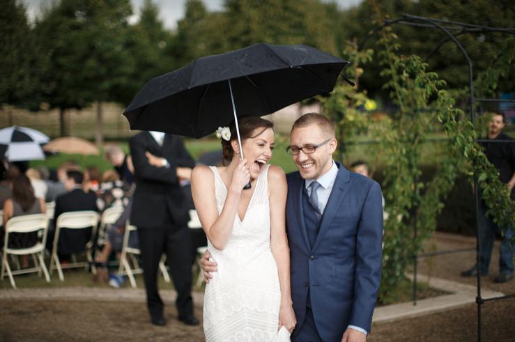 Chelsey_Jared_Denver_Colorado_Wedding_5.png