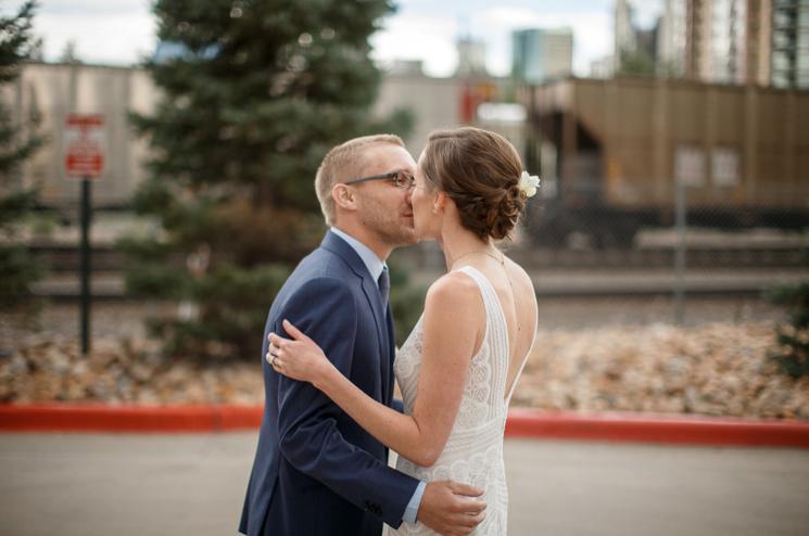 Chelsey_Jared_Denver_Colorado_Wedding_6.png