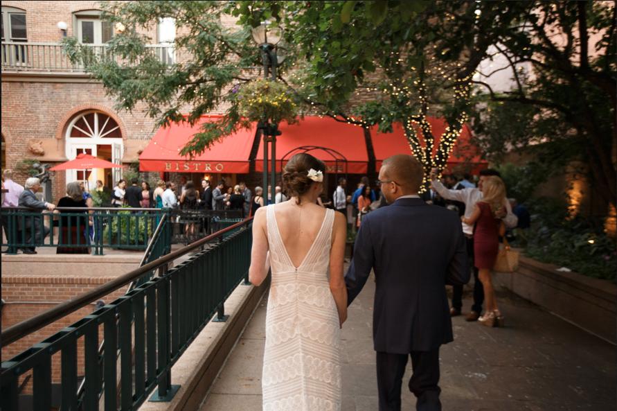 Chelsey_Jared_Denver_Colorado_Wedding_11.png