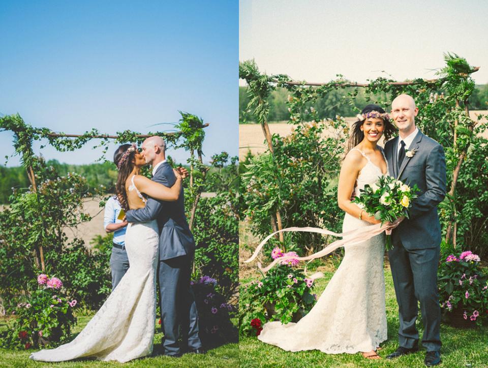 Katie_Joe_Country_Missouri_Farm_Wedding_6.jpg
