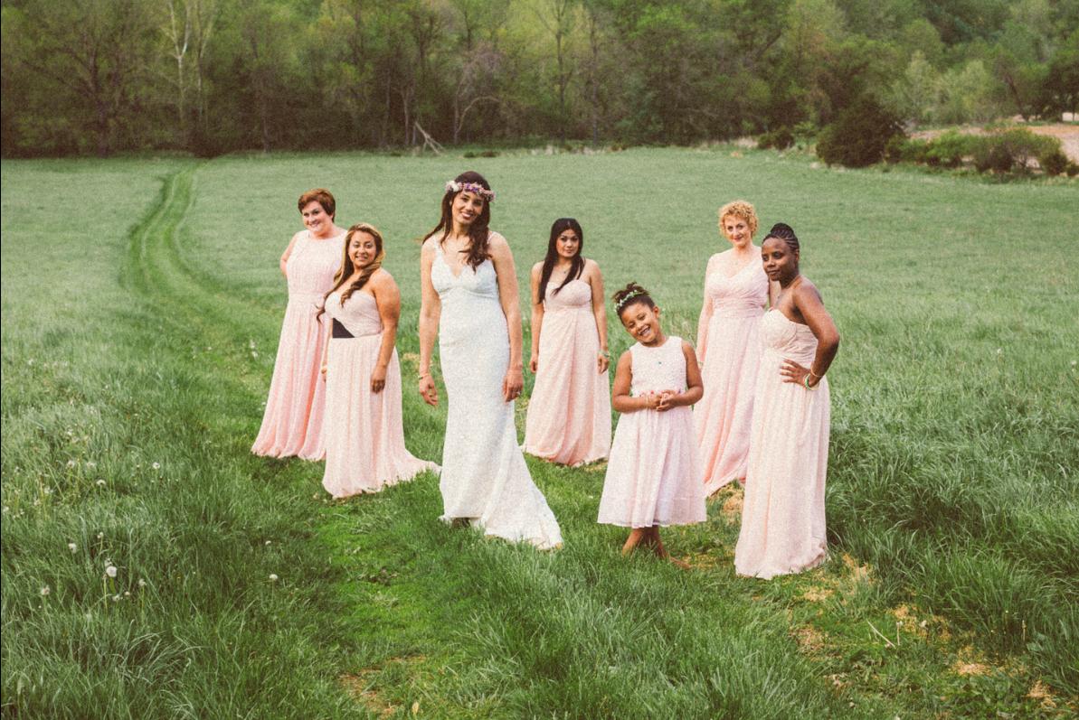 Katie_Joe_Country_Missouri_Farm_Wedding_9.png