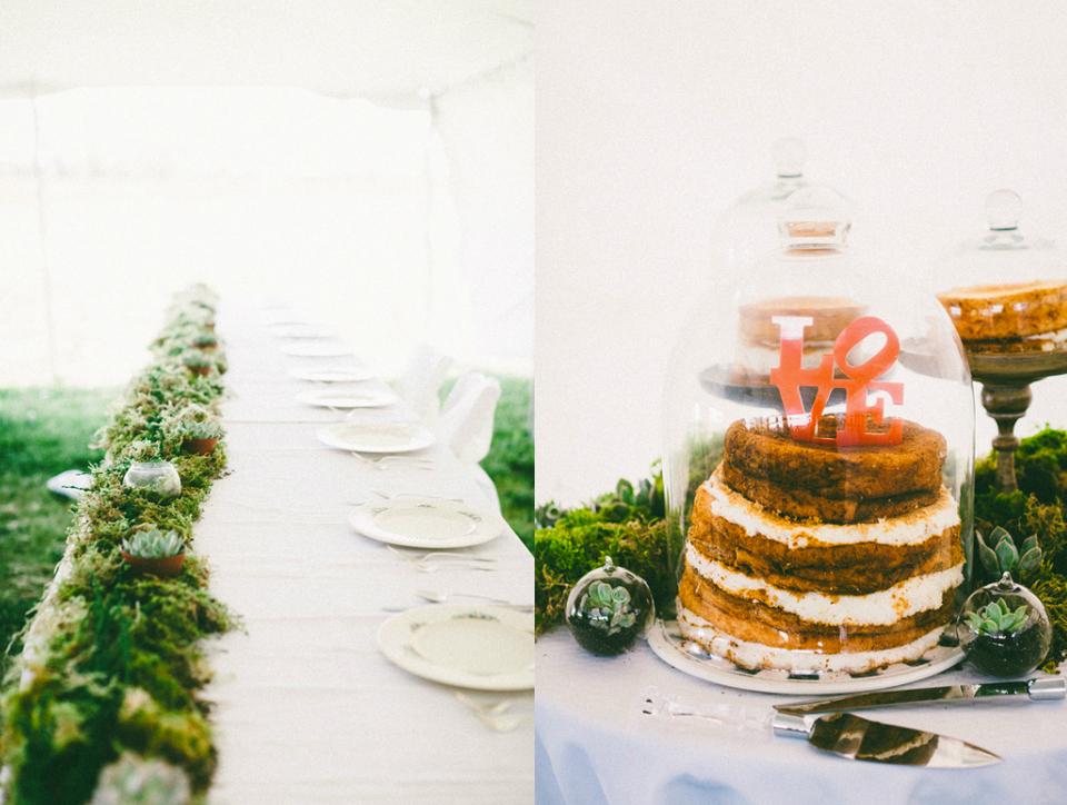 Katie_Joe_Country_Missouri_Farm_Wedding_13.jpg