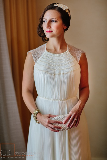 Karen_Matt_Brooklyn_NewYorkCity_Wedding_1.jpeg