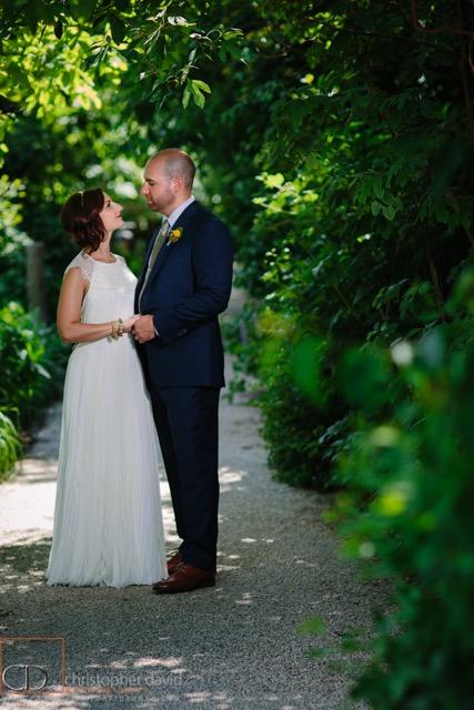 Karen_Matt_Brooklyn_NewYorkCity_Wedding_4.jpeg