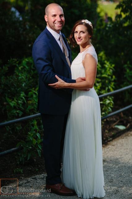 Karen_Matt_Brooklyn_NewYorkCity_Wedding_3.jpeg