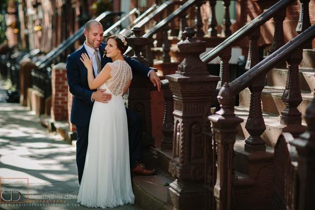 Karen_Matt_Brooklyn_NewYorkCity_Wedding_6.jpeg