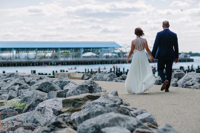 Karen_Matt_Brooklyn_NewYorkCity_Wedding_5.jpeg